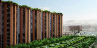 total-environment-pursuit-of-radical-rhapsody-apartments-villas-whitefield-bengaluru