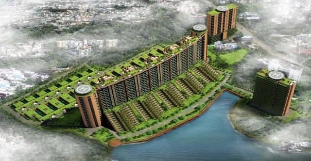 total-environment-homes-bangalore-header-image