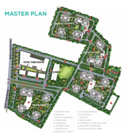Assetz-Marq-1.0-in-Whitefield-Bangalore-Image-Master-Plan