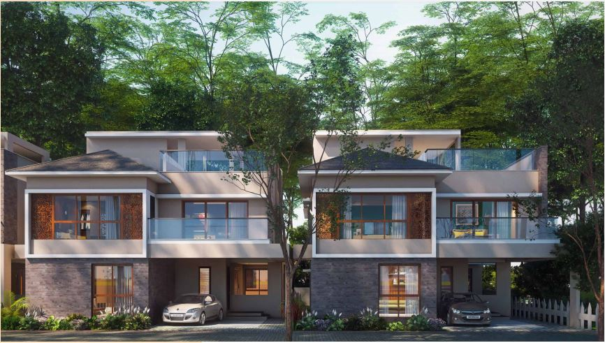 NVT-Stopping-by-the-Woods-Villas-in-Budigere-Whitefield-Bangalore-Image-04