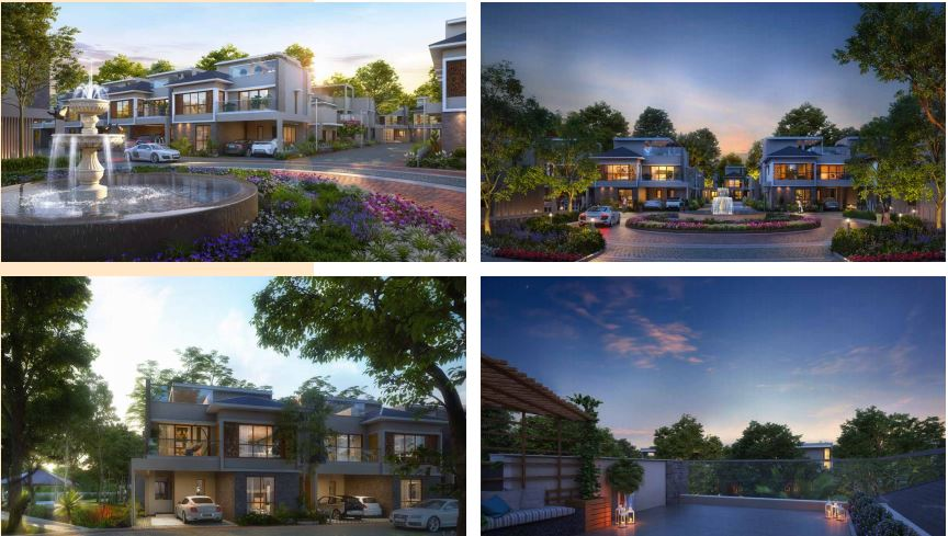 NVT-Stopping-by-the-Woods-Villas-in-Budigere-Whitefield-Bangalore-Image-06