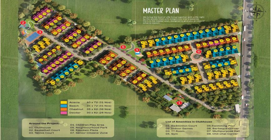 NVT-Stopping-by-the-Woods-Villas-in-Budigere-Whitefield-Bangalore-Image-Master-Plan