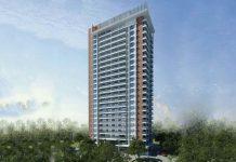 Prestige-Brooklyn-Heights-Apartment-in-JP-Nagar-Bangalore