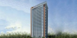 Prestige-Brooklyn-Heights-Apartment-in-JP-Nagar-Bangalore