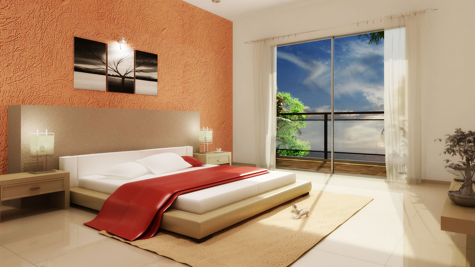 Prestige-Brooklyn-Heights-Apartment-in-JP-Nagar-Bangalore-Image-01