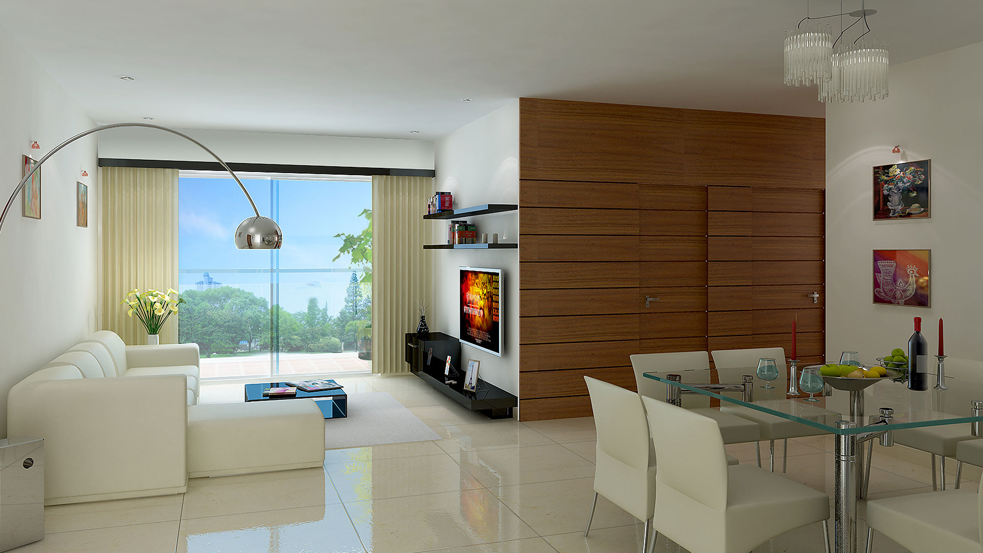 Prestige-Brooklyn-Heights-Apartment-in-JP-Nagar-Bangalore-Image-04