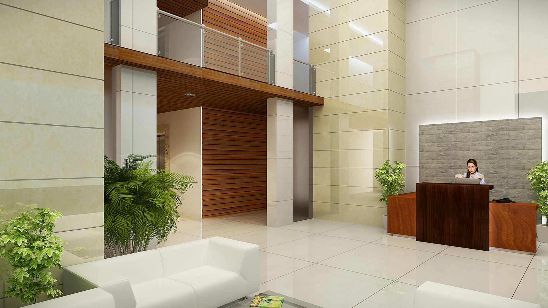 Prestige-Brooklyn-Heights-Apartment-in-JP-Nagar-Bangalore-Image-05
