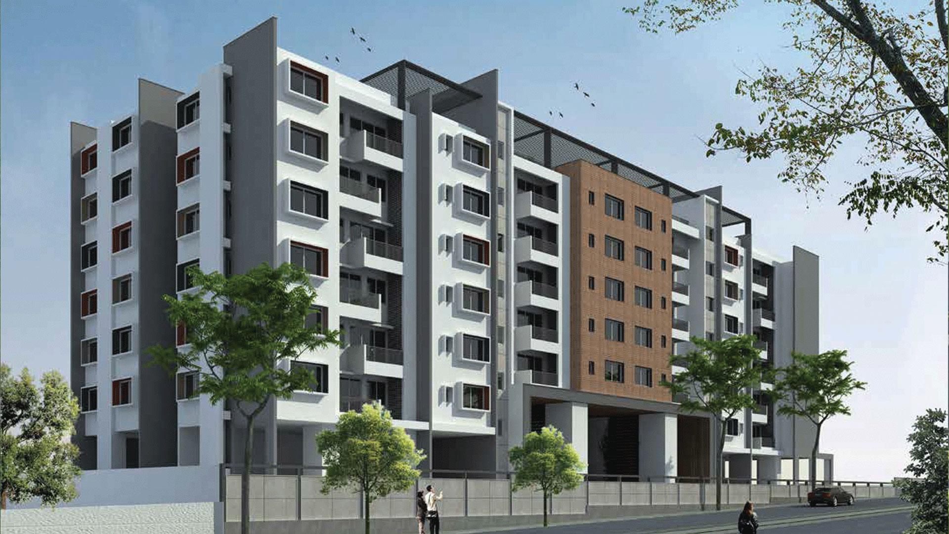 Prestige-MSR-Apartment-Devasandra-Layout-Bangalore-Image-01