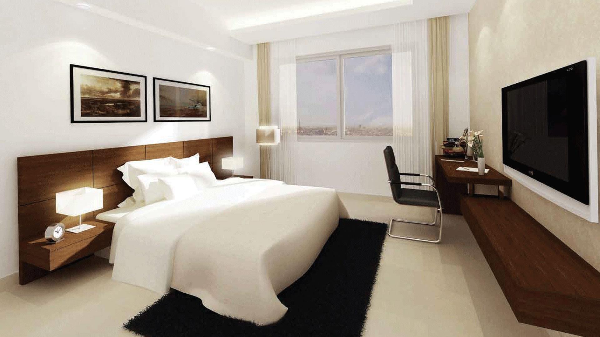 Prestige-MSR-Apartment-Devasandra-Layout-Bangalore-Image-04