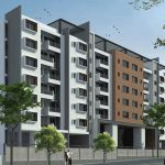 Prestige-MSR-Apartment-Devasandra-Layout-Bangalore-Image-Header
