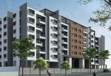 Prestige-MSR-Apartment-Devasandra-Layout-Bangalore-Image-Header