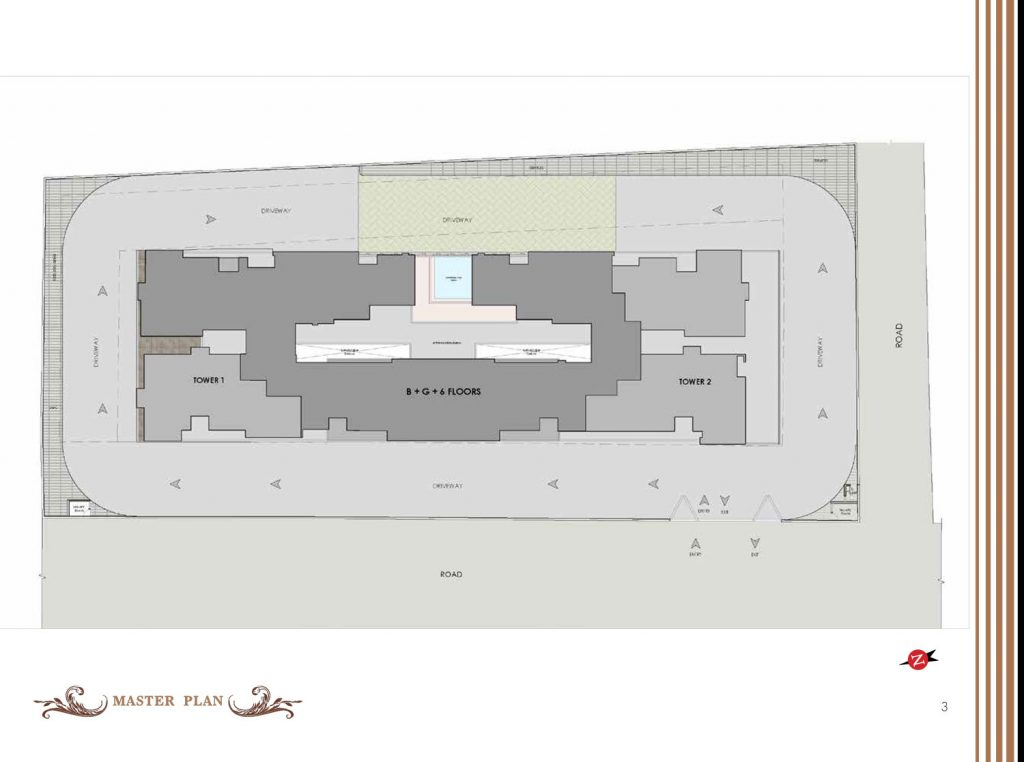 Prestige-MSR-Apartment-Devasandra-Layout-Bangalore-Image-Master-Plan