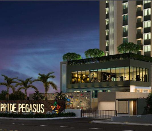 Pride-Pegasus-in-Hennur-Road-Bangalore-Image-Header