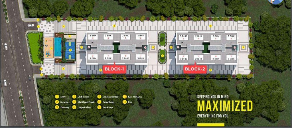 Pride-Pegasus-in-Hennur-Road-Bangalore-Image-Master-Plan