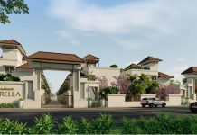 casagrand-florella-villas-in-sarjapur-bangalore-header-image-budget-villas-in-bangalore
