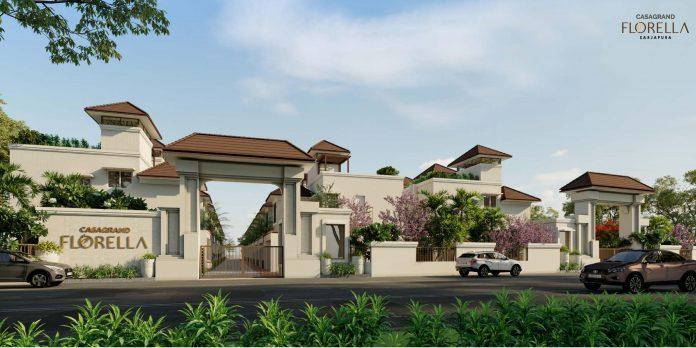 casagrand-florella-villas-in-sarjapur-bangalore-header-image-budget-villas-in-bangalore