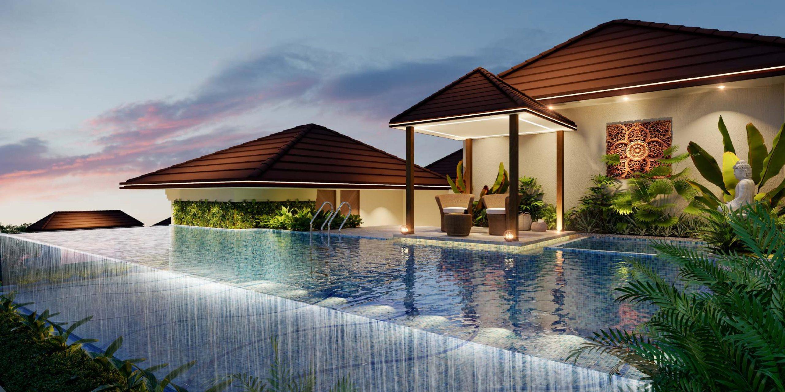 casagrand-florella-villas-in-sarjapur-bangalore-header-image-budget-villas-in-bangalore-gallery-images-1