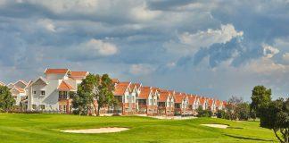 prestige-augusta-golf-village-Villas-in-Horamavu-Bangalore-Image-Header