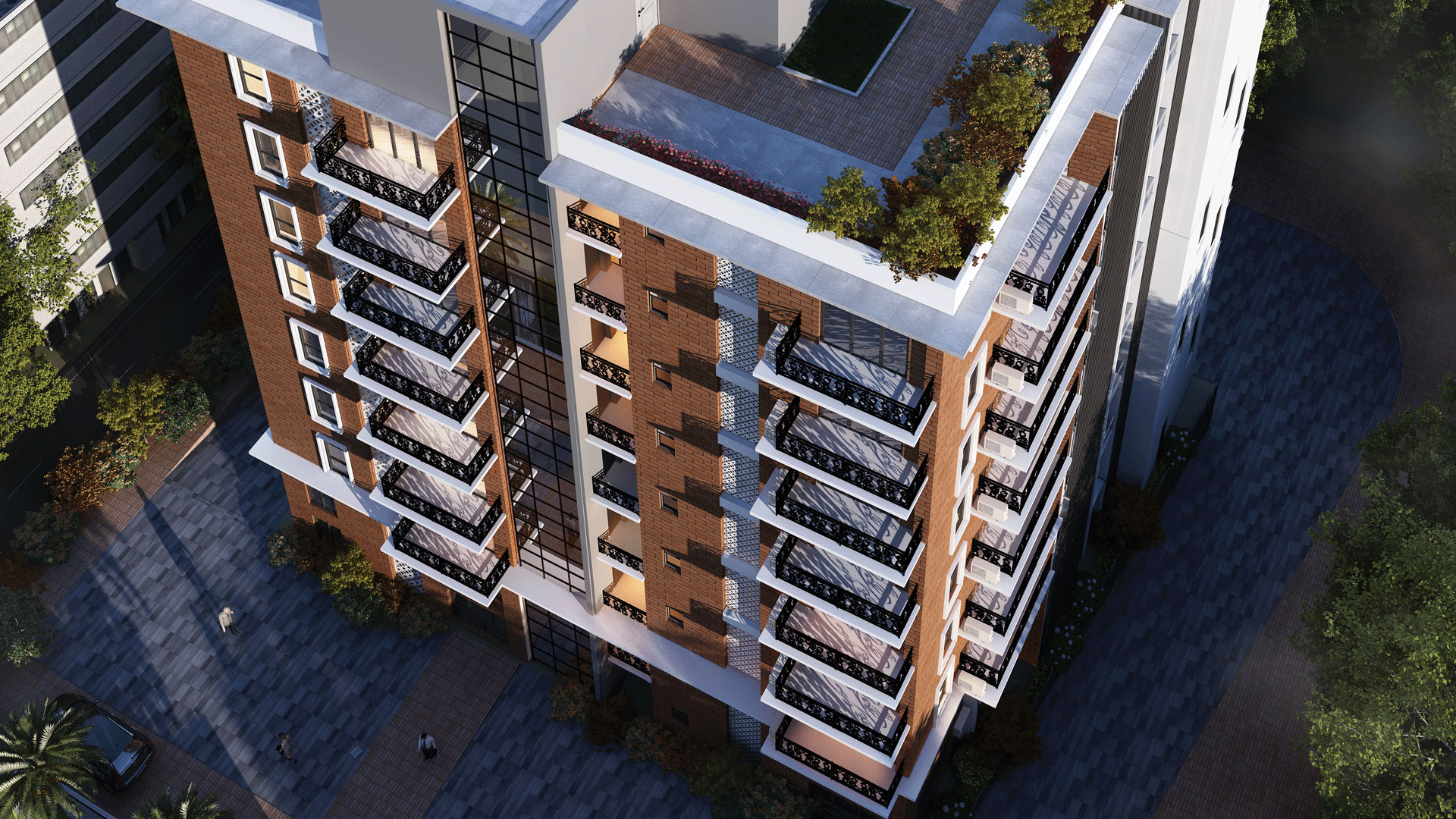 prestige-botanique-Apartment-in-Basavangudi-Bangalore-Image-02
