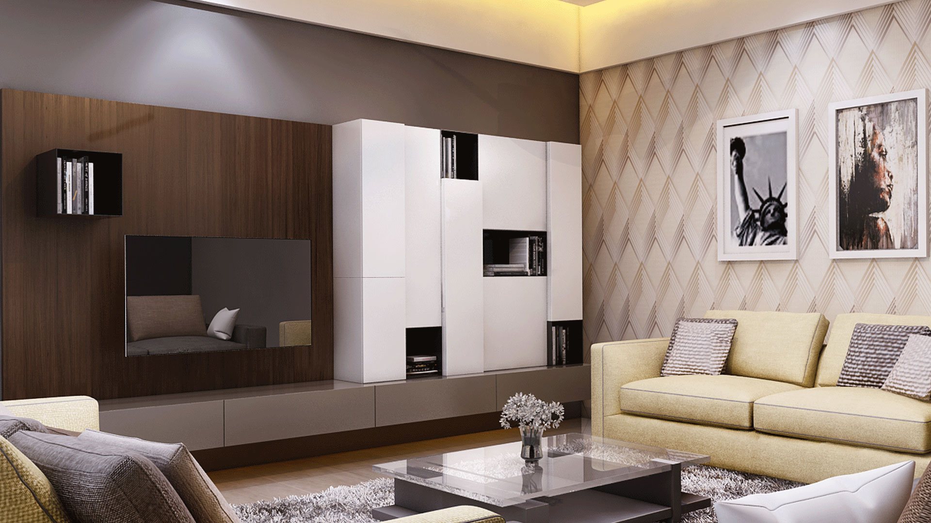 prestige-botanique-Apartment-in-Basavangudi-Bangalore-Image-04