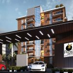 prestige-botanique-Apartment-in-Basavangudi-Bangalore-Image-Header