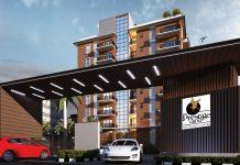 prestige-botanique-Apartment-in-Basavangudi-Bangalore-Image-Header