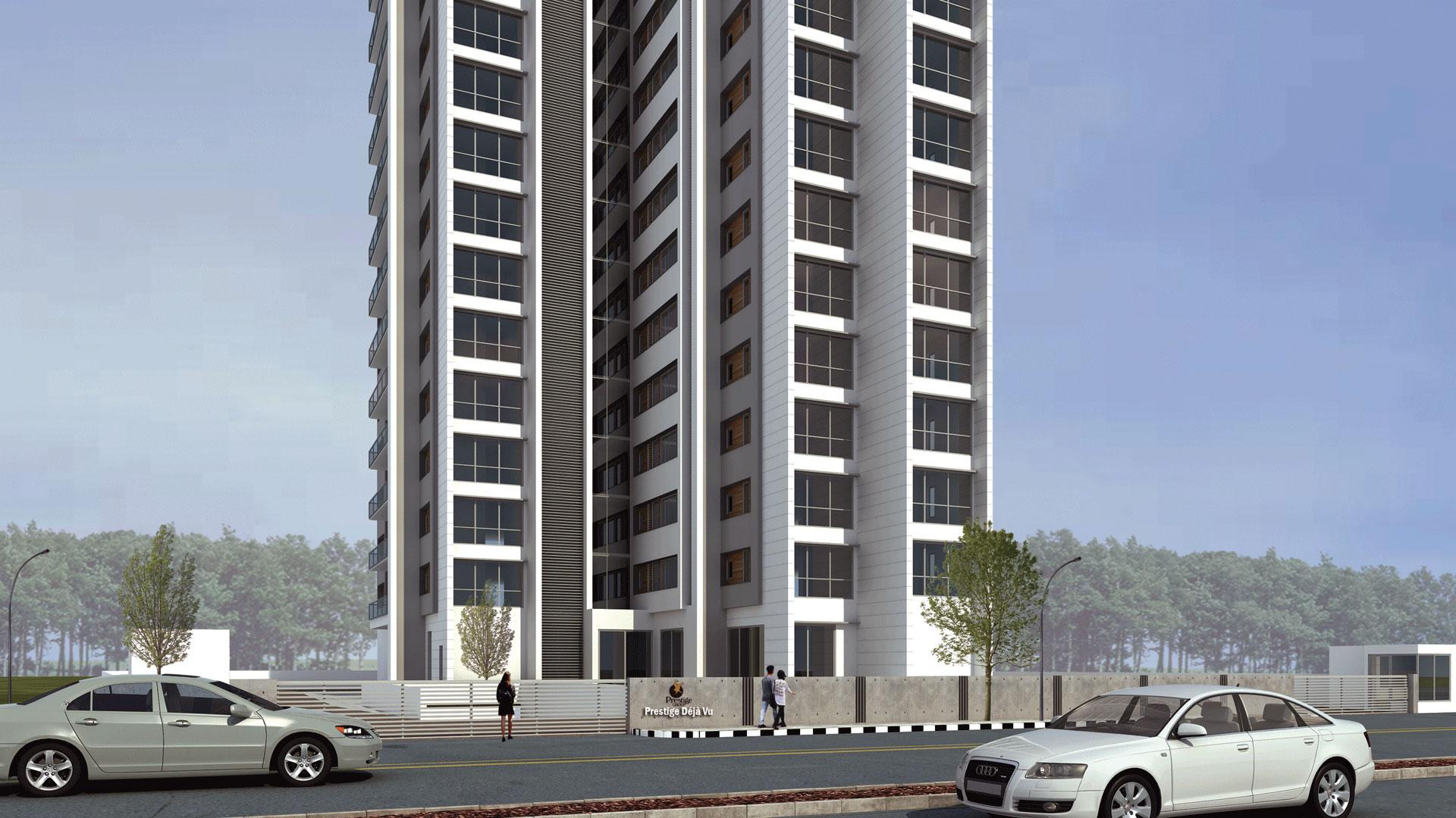 prestige-deja-vu-Apartment-in-pulkeshi-Nagar-Bangalore-Image-01