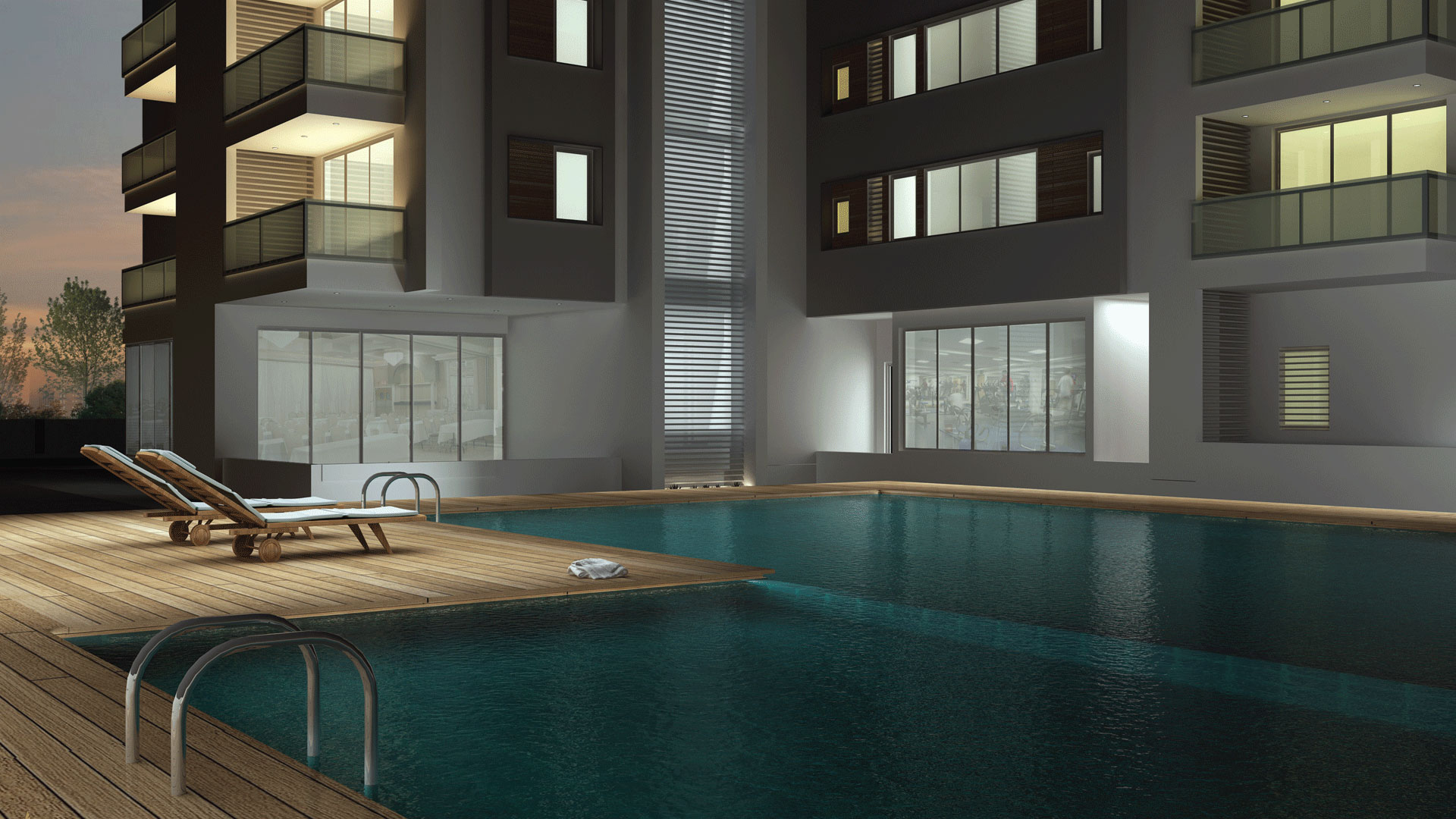 prestige-deja-vu-Apartment-in-pulkeshi-Nagar-Bangalore-Image-02