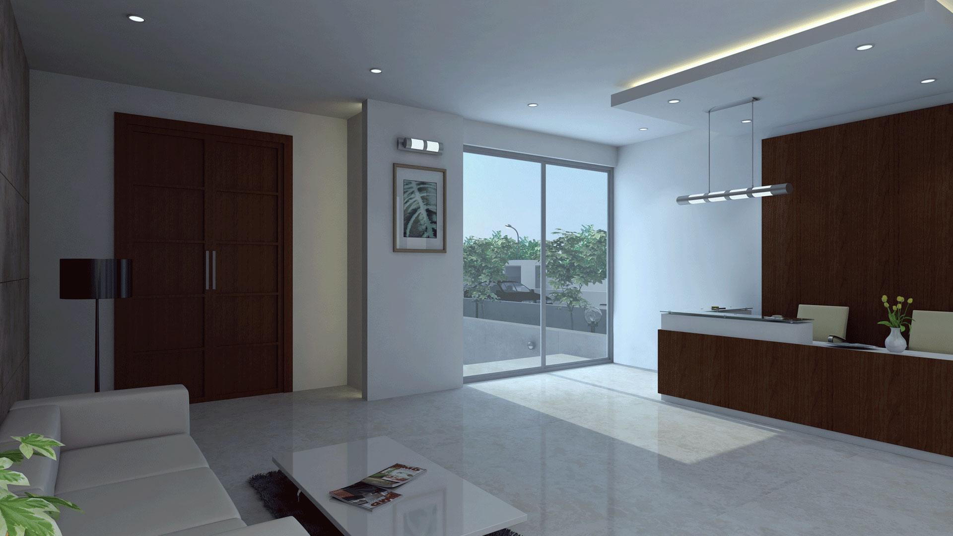 prestige-deja-vu-Apartment-in-pulkeshi-Nagar-Bangalore-Image-04
