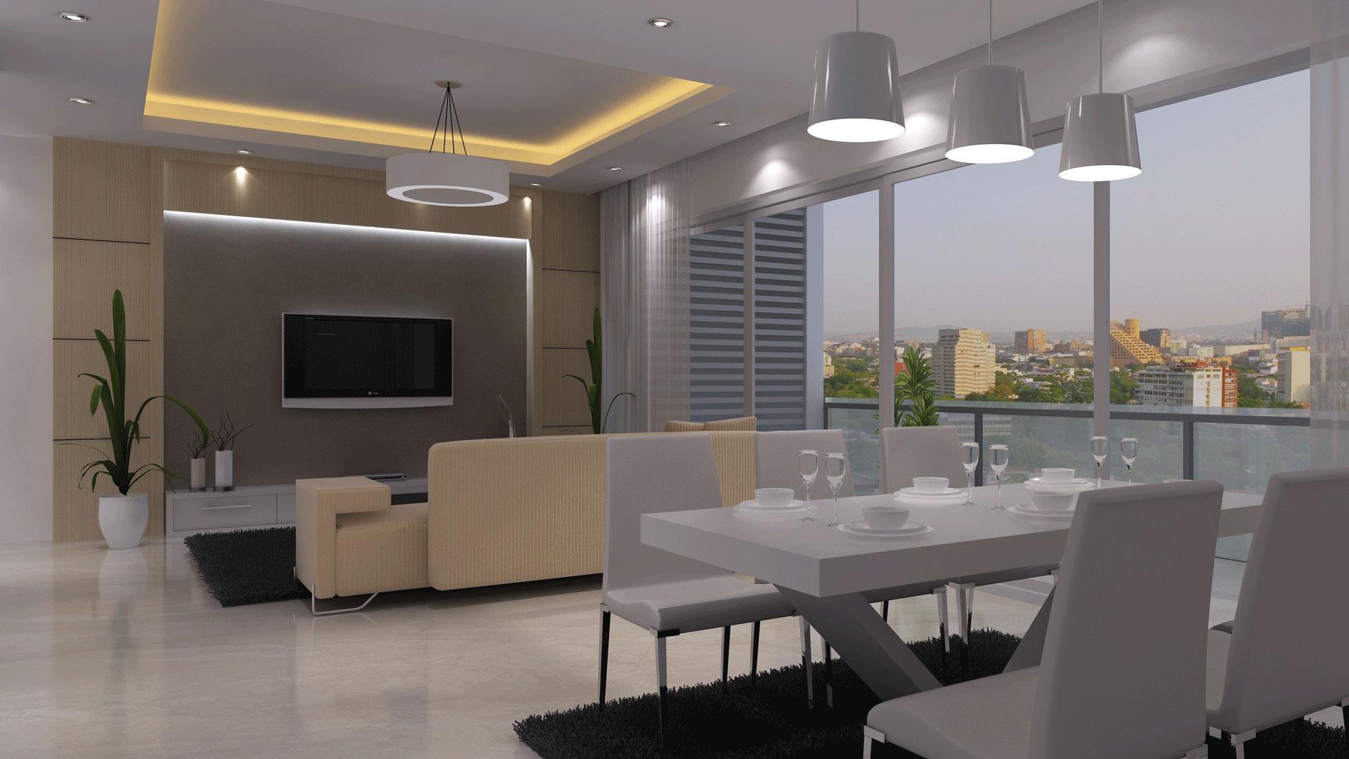 prestige-deja-vu-Apartment-in-pulkeshi-Nagar-Bangalore-Image-05