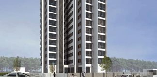 prestige-deja-vu-Apartment-in-pulkeshi-Nagar-Bangalore-Image-Header
