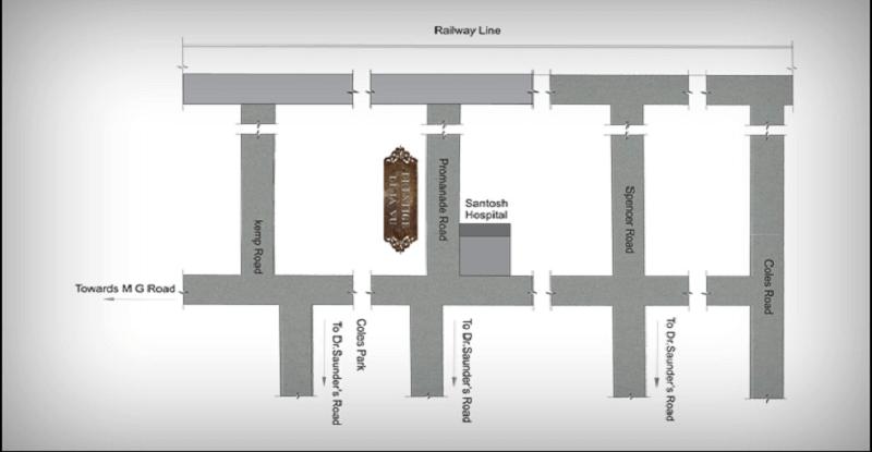 prestige-deja-vu-Apartment-in-pulkeshi-Nagar-Bangalore-Image-Location-Map