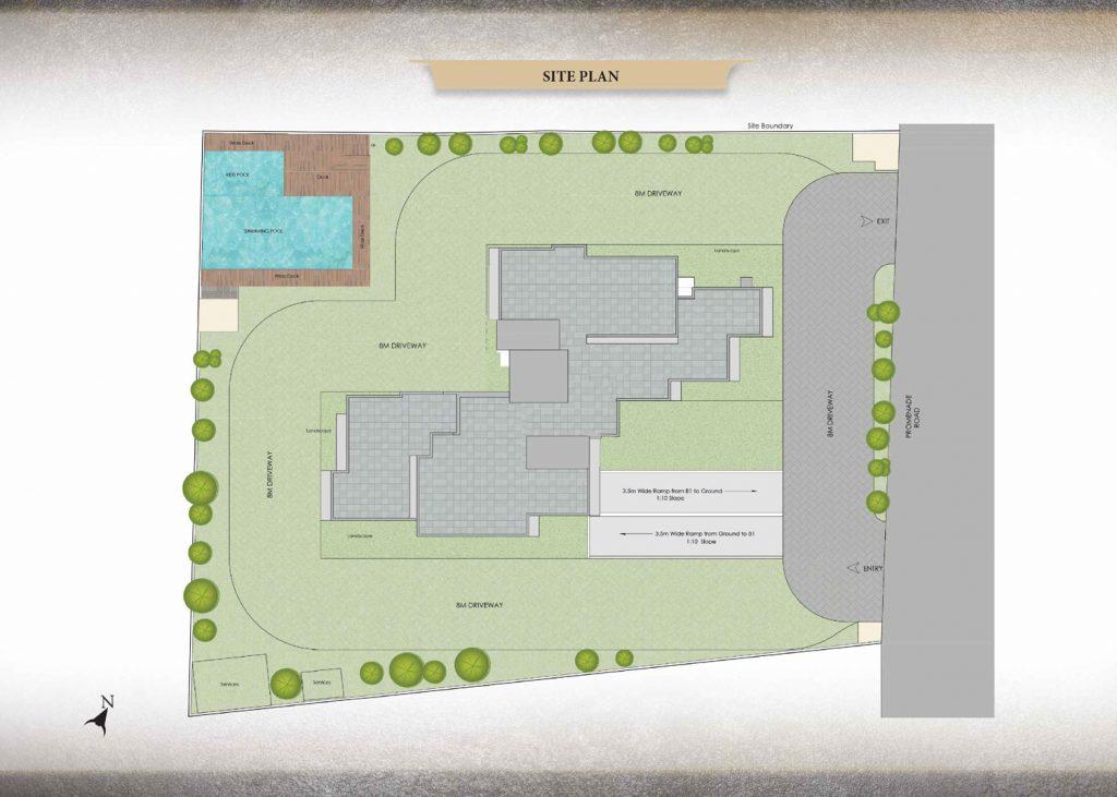 prestige-deja-vu-Apartment-in-pulkeshi-Nagar-Bangalore-Image-Master-Plan