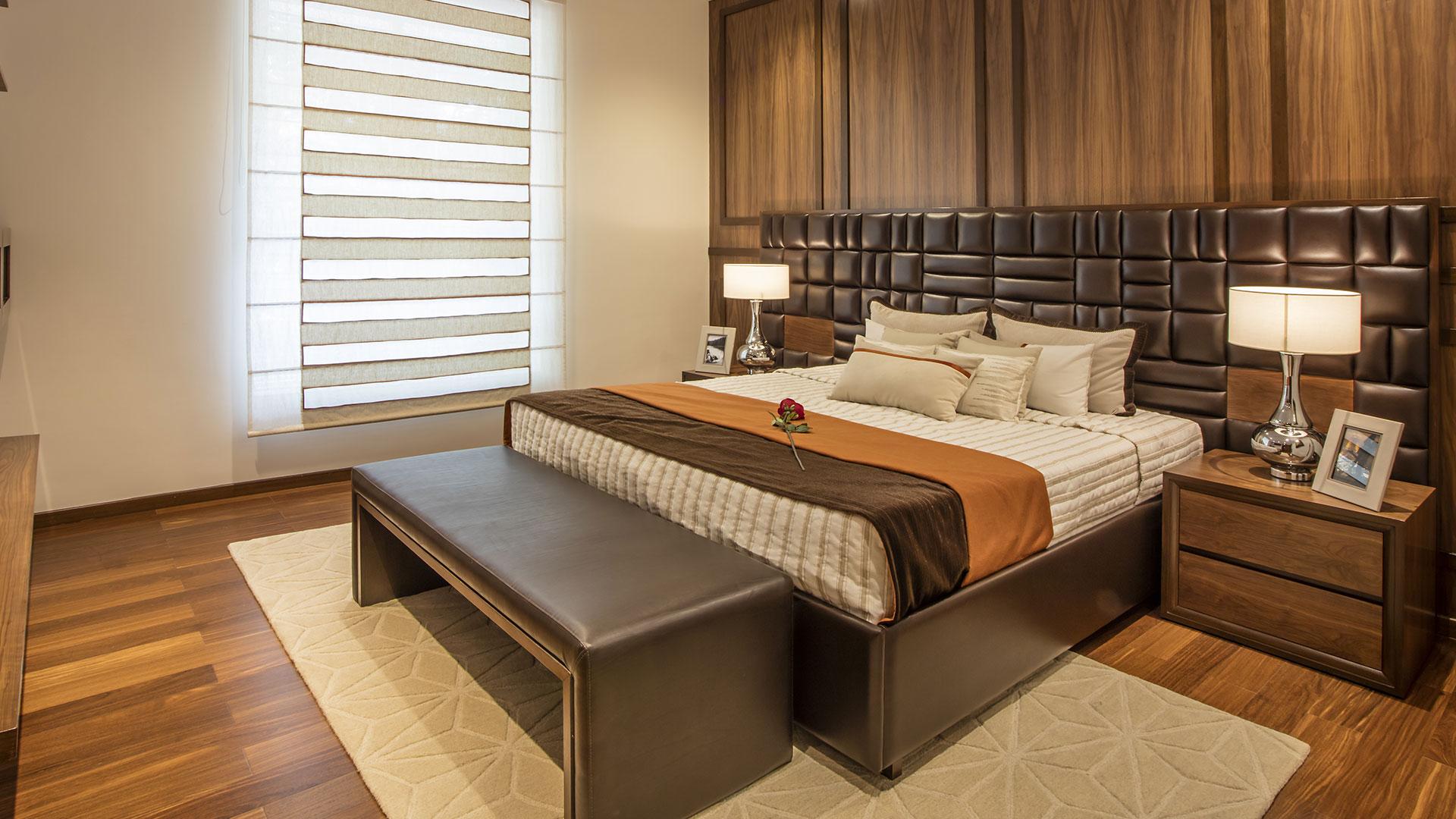 prestige-edwardian-Apartment-In-Vasanth-Nagar-Bangalore-Image-06