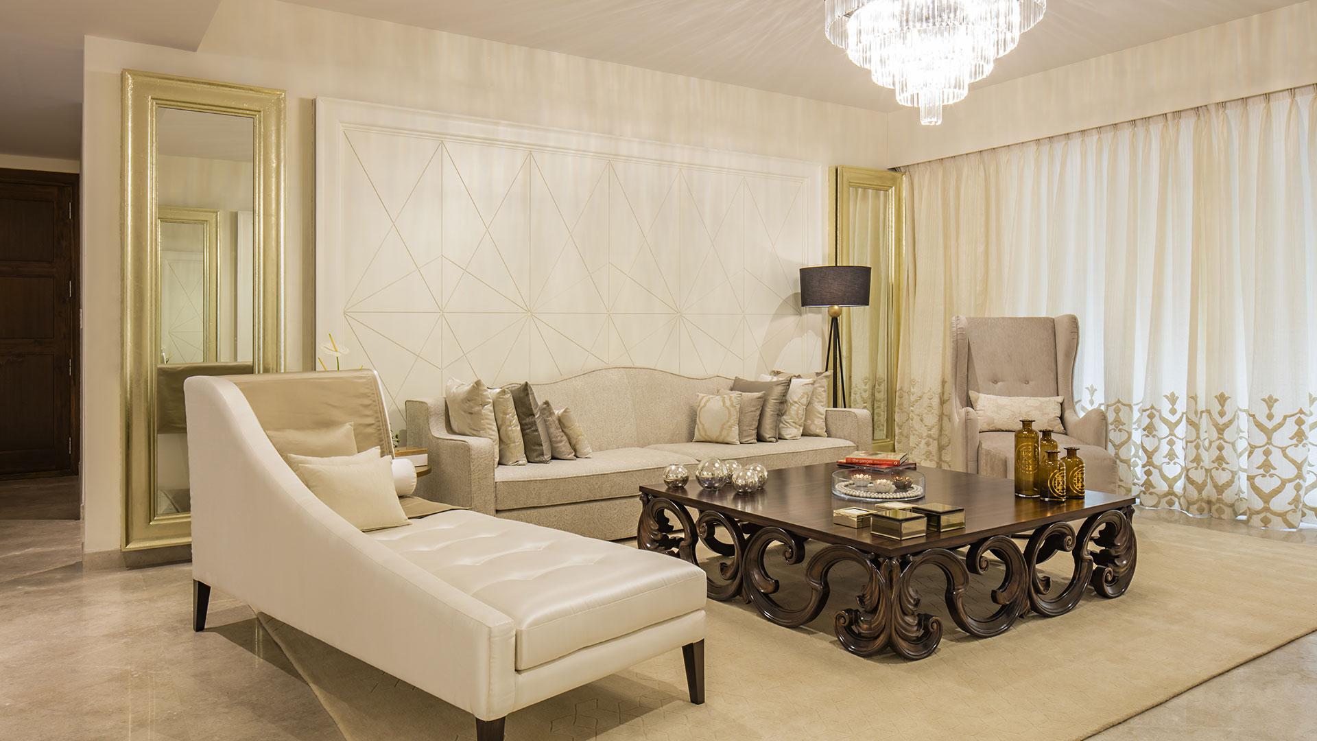 prestige-edwardian-Apartment-In-Vasanth-Nagar-Bangalore-Image-07