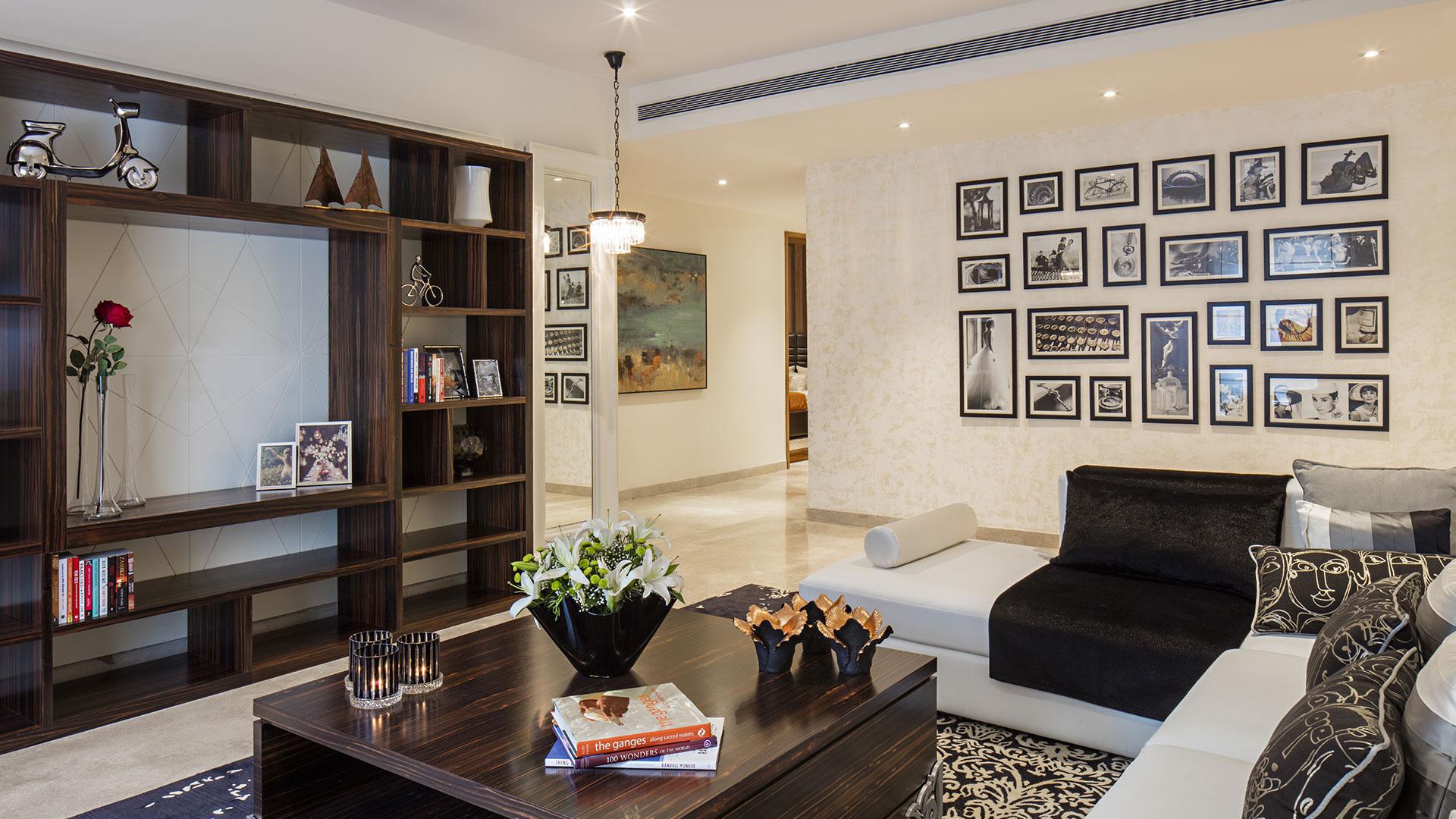 prestige-edwardian-Apartment-In-Vasanth-Nagar-Bangalore-Image-08