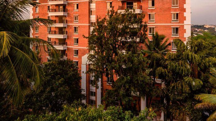 prestige-edwardian-Apartment-In-Vasanth-Nagar-Bangalore-Image-Header
