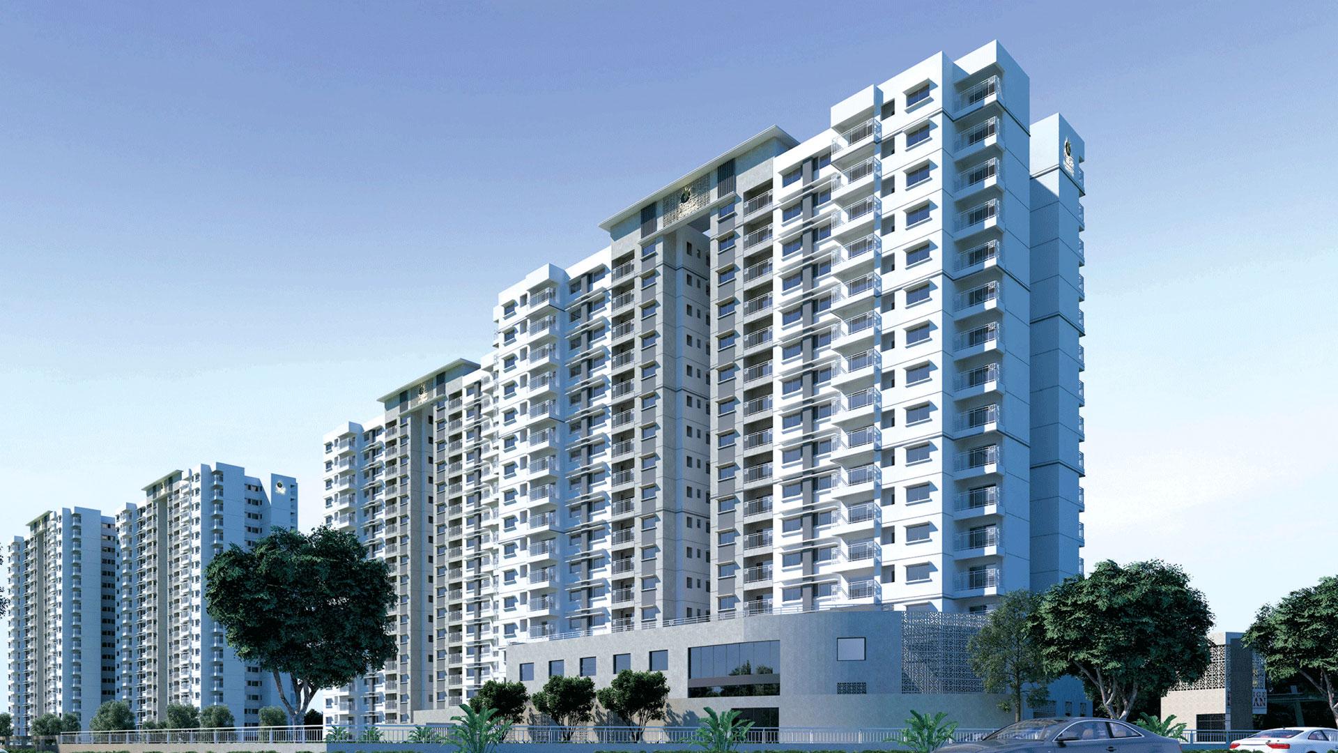 prestige-elysian-Apartment-in -Bannerghatta-Bangalore-Image-03