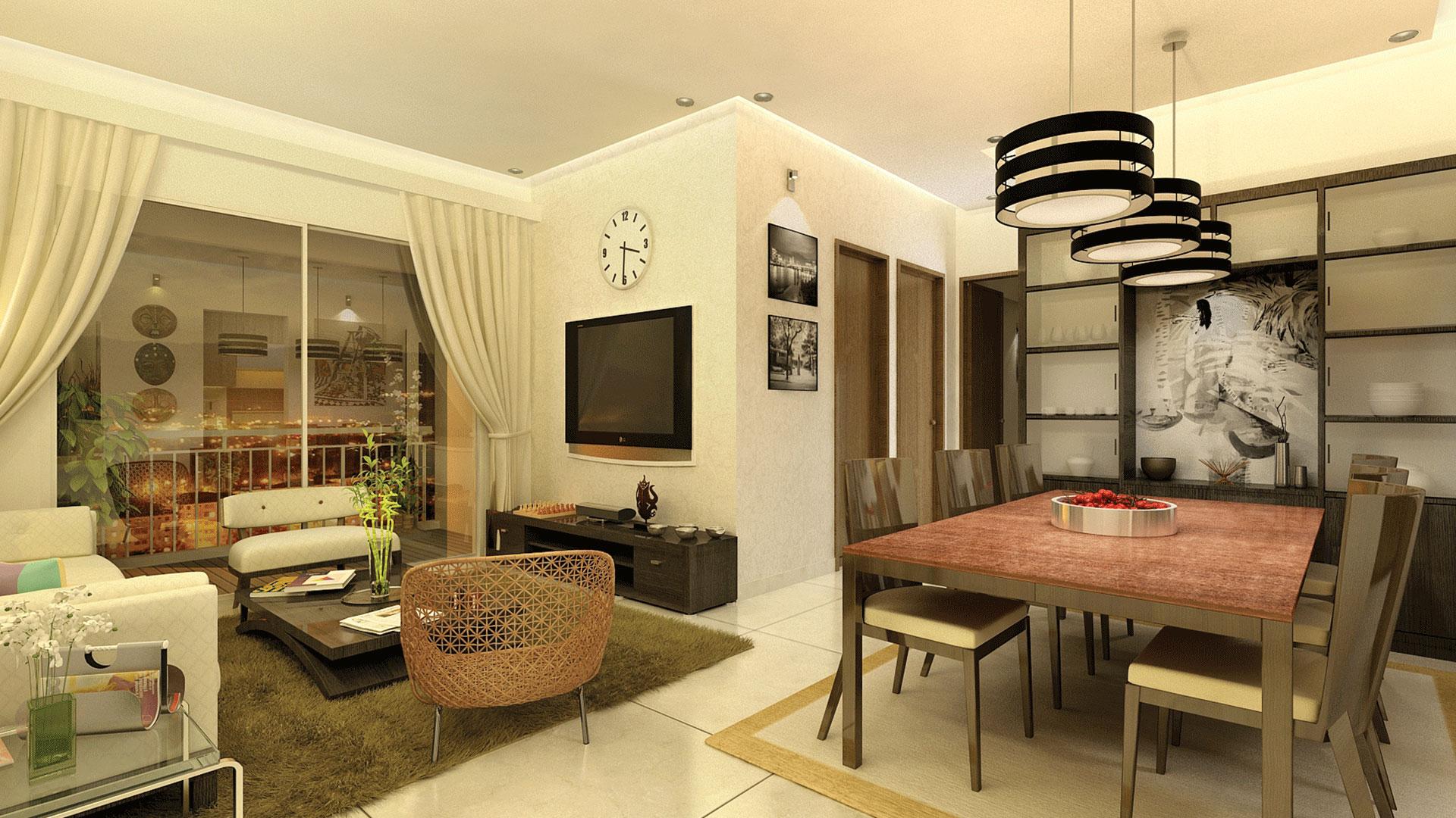 prestige-elysian-Apartment-in -Bannerghatta-Bangalore-Image-06