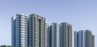 prestige-elysian-Apartment-in -Bannerghatta-Bangalore-Image-Header