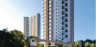 prestige-fairfield-Apartment-in-Dollars-colony-Sanjay-Nagar-Bangalore-Image-Header