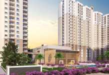 prestige-finsbury-park-regent-Apartment-in=Gummanahalli-Bangalore