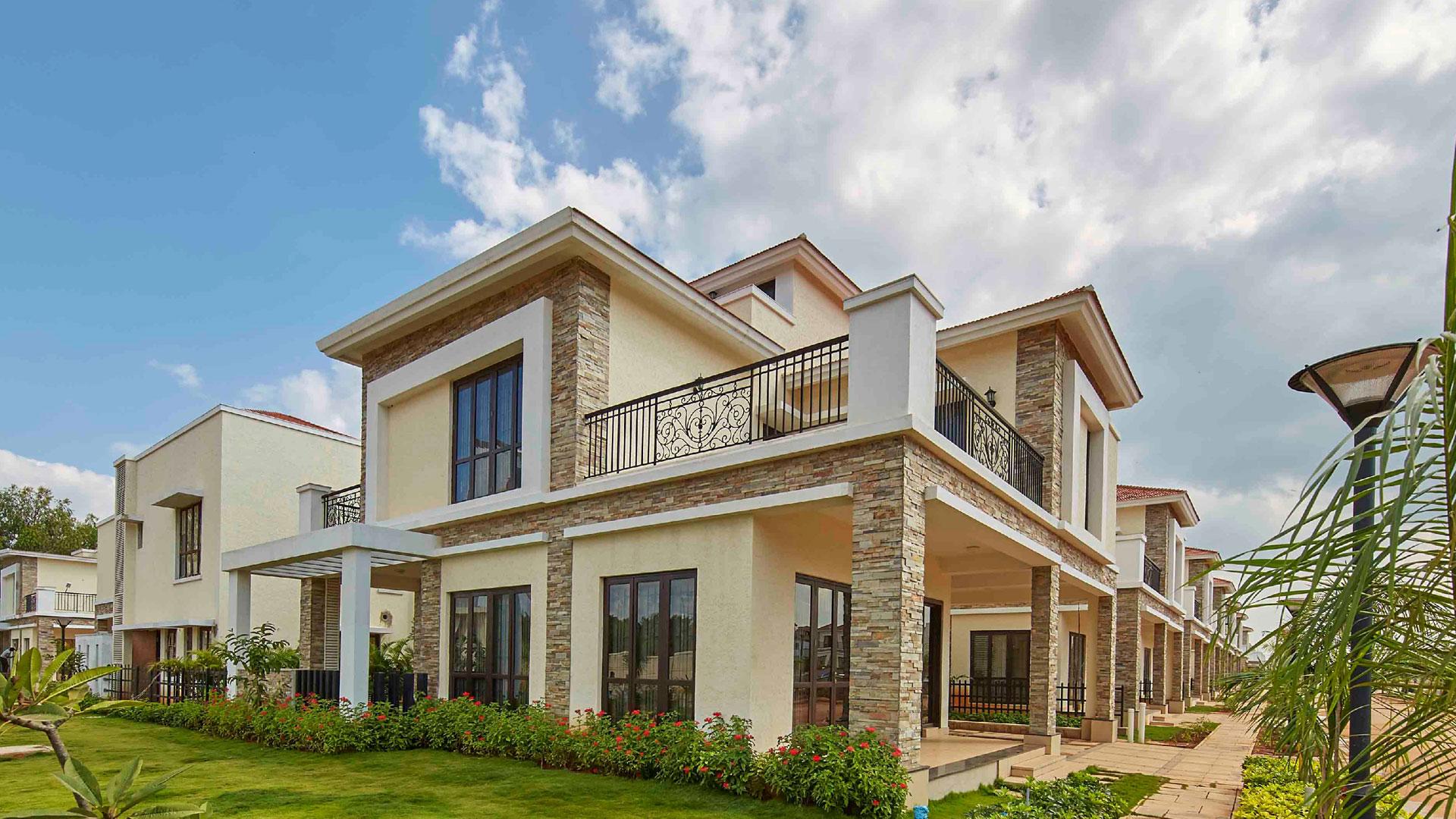 prestige-glenwood-Villas-in-Avalon-Layout-Bangalore-Image-01