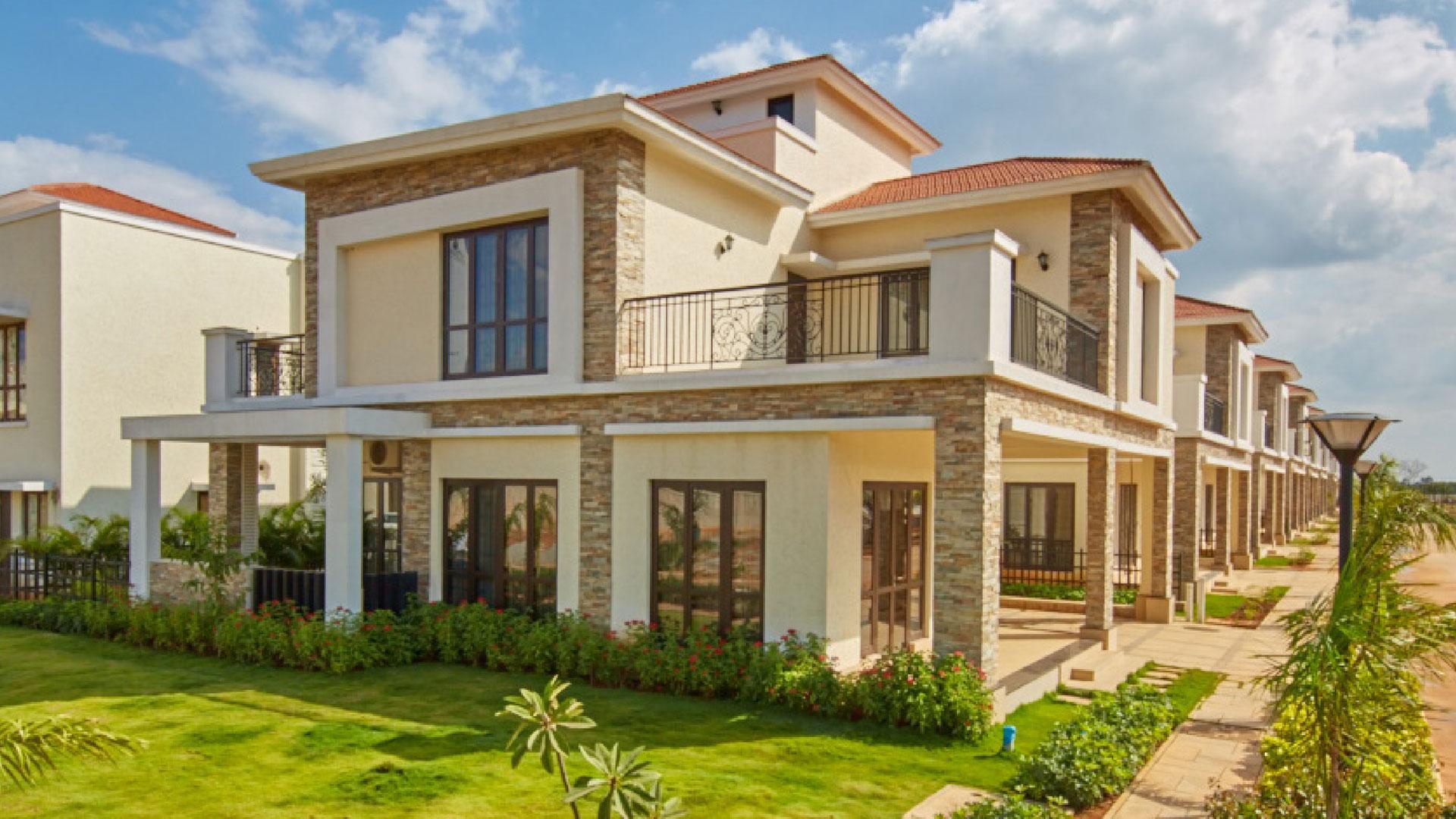 prestige-glenwood-Villas-in-Avalon-Layout-Bangalore-Image-02