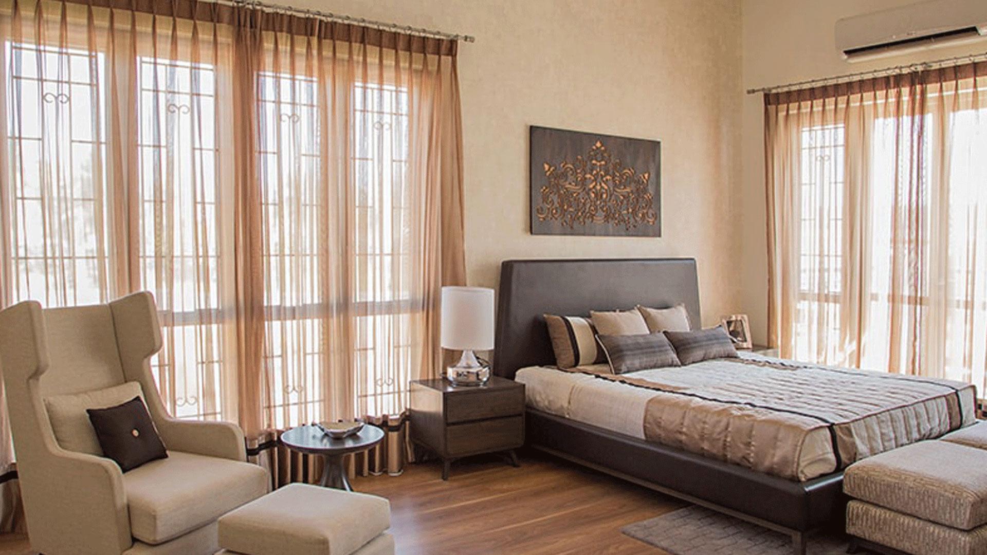 prestige-glenwood-Villas-in-Avalon-Layout-Bangalore-Image-03