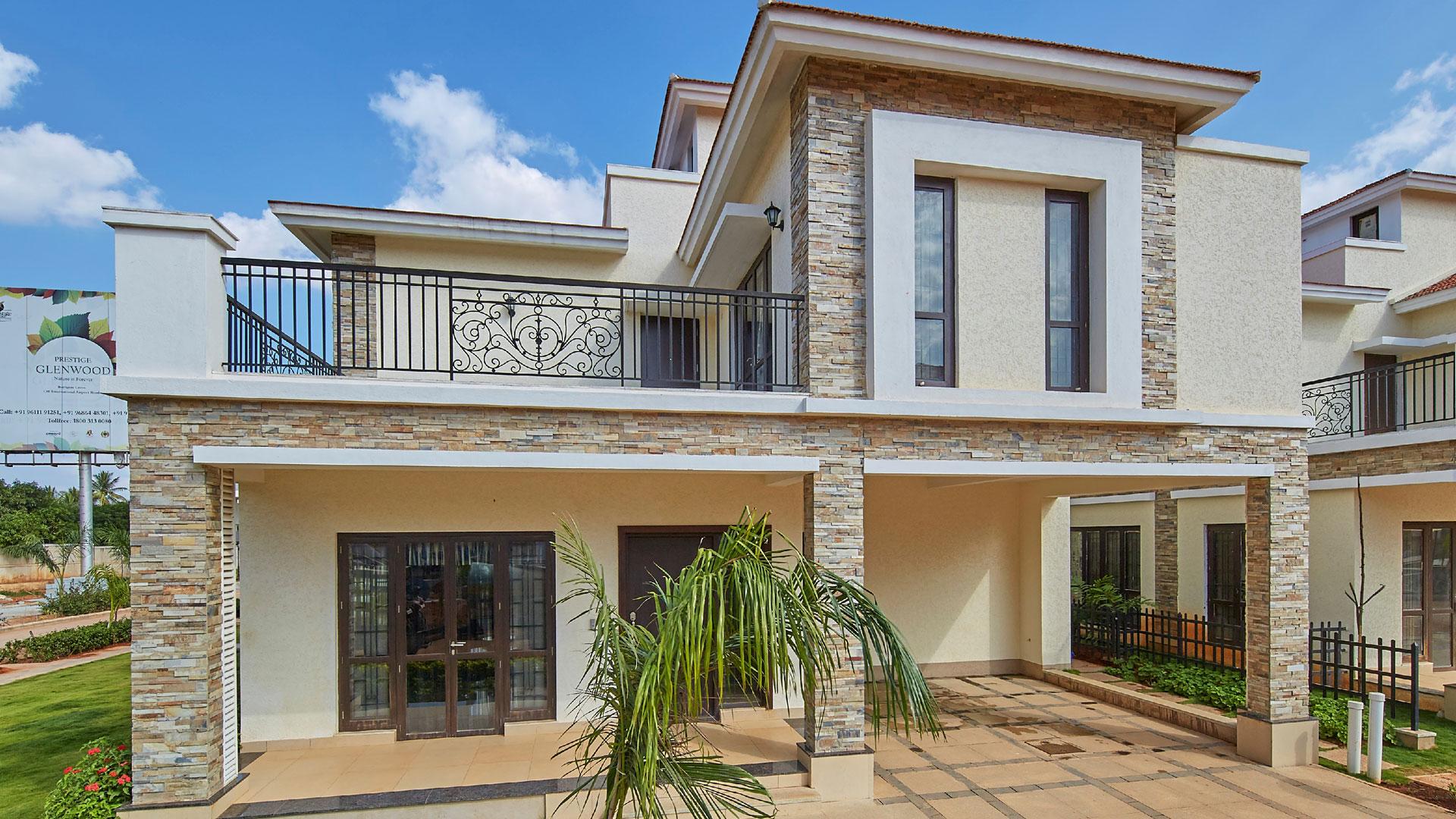 prestige-glenwood-Villas-in-Avalon-Layout-Bangalore-Image-05