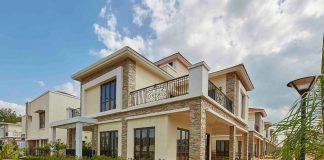 prestige-glenwood-Villas-in-Avalon-Layout-Bangalore-Image-Header