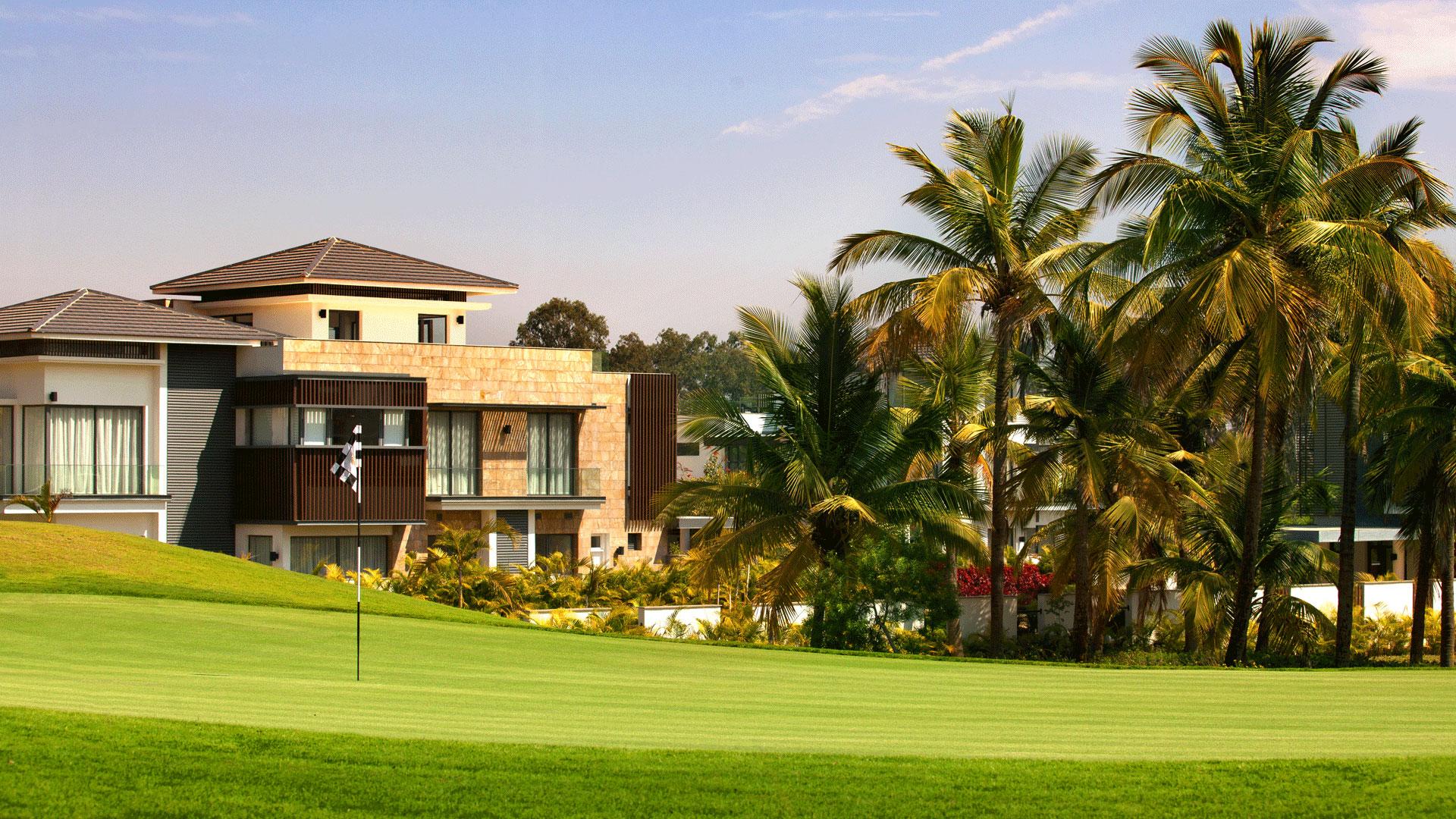 prestige-golfshire-Villas-in-Nandi hills-Bangalore-Image-01
