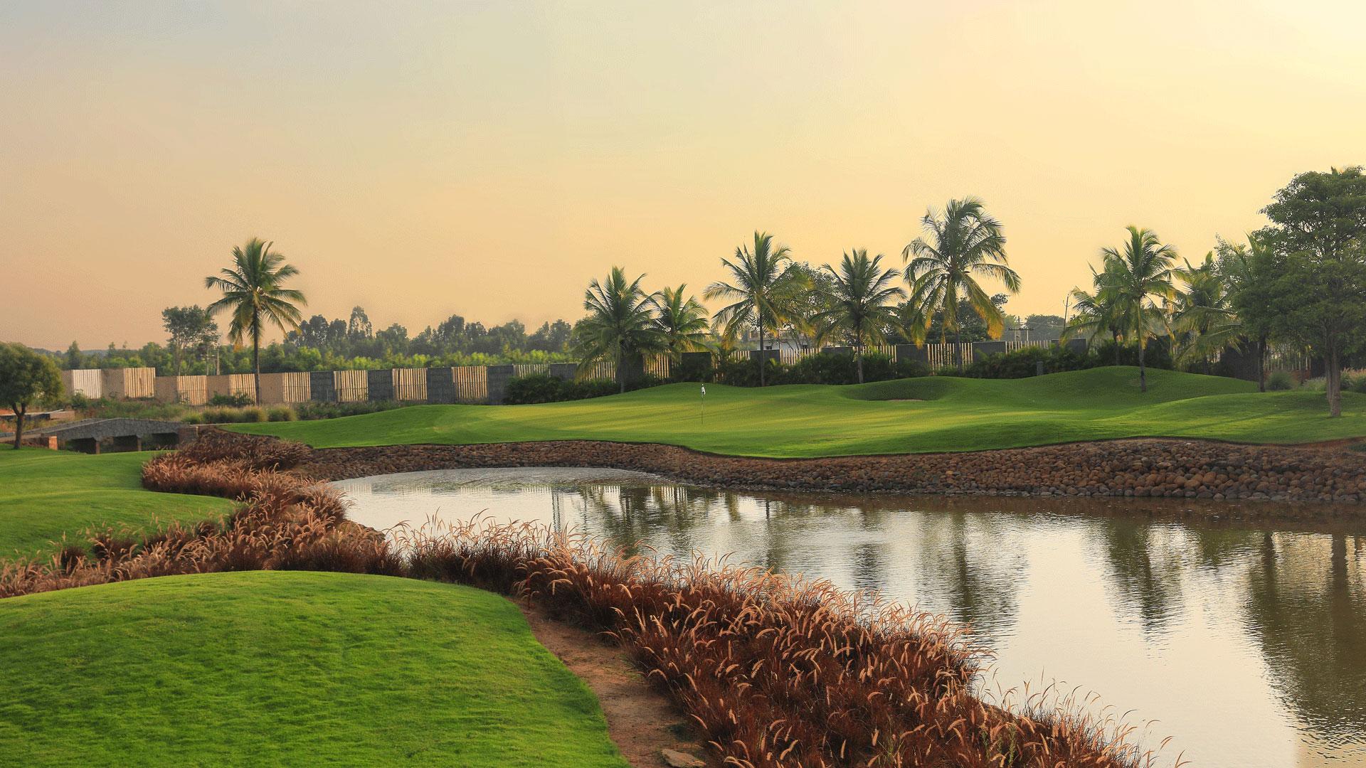 prestige-golfshire-Villas-in-Nandi hills-Bangalore-Image-02