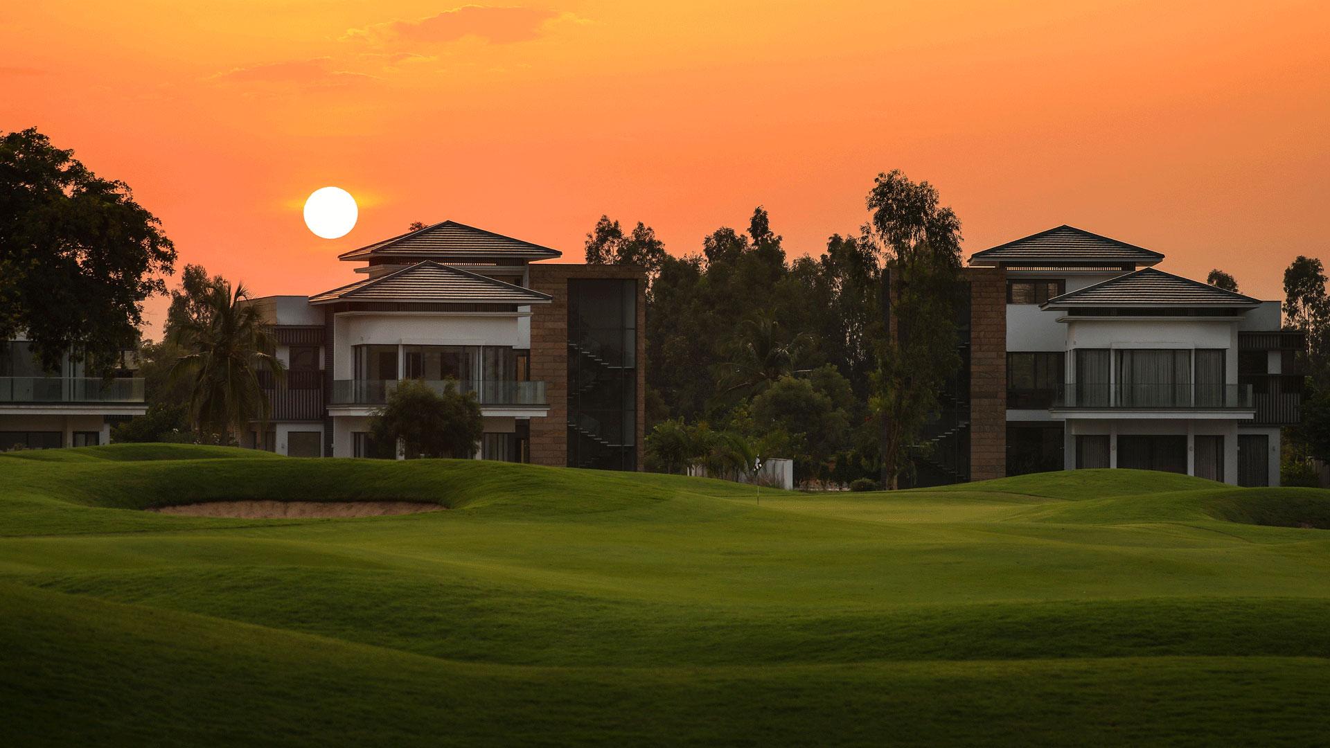 prestige-golfshire-Villas-in-Nandi hills-Bangalore-Image-03